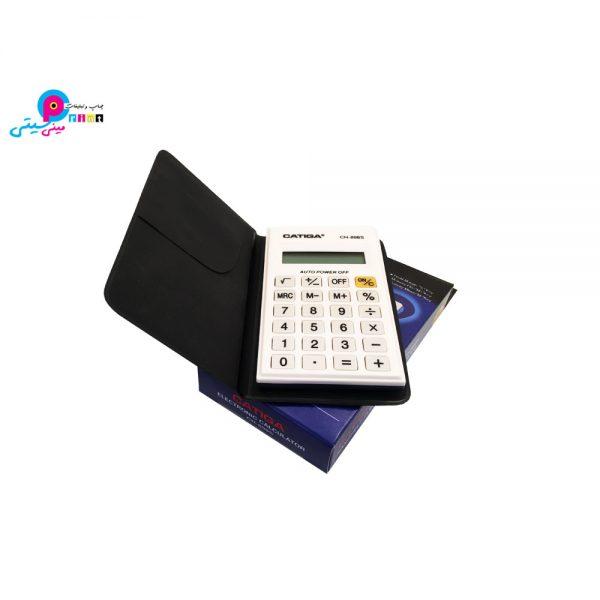 ماشین-حساب-جیبی-کاتیگا-کد-898